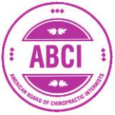 ABCI logo